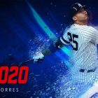 Free MLB Perfect Inning 2020 Hack and Cheat Software for Android and iOS No Survey
