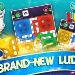 Free Yalla Ludo Hack and Cheat Software for Android and iOS No Survey