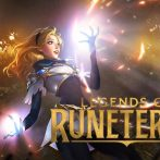 Free Legends Of Runeterra Hack and Cheat Software for Android and iOS No Survey