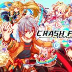 Free Crash Fever Hack and Cheat Software for Android and iOS No Survey