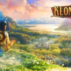 Free Klondike Adventures Hack and Cheat Software for Android and iOS No Survey
