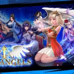 Free Idle Angels Hack and Cheat Software for Android and iOS No Survey