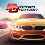 Free Nitro Nation Drag & Drift Hack and Cheat Software for Android and iOS No Survey