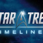 Free Star Trek Timelines Hack and Cheat Software for Android and iOS No Survey