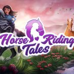 Free Horse Riding Tales Hack and Cheat Software for Android and iOS No Survey