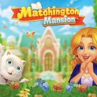Free Matchington Mansion Hack and Cheat Software for Android and iOS No Survey