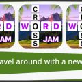 Free Crossword Jam Hack and Cheat Software for Android and iOS No Survey