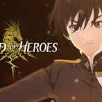 Free Lord Of Heroes Mobile Hack and Cheat Software for Android and iOS No Survey