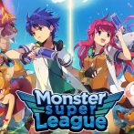 Free Monster Super League  Hack and Cheat Software for Android and iOS No Survey