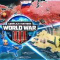 Free Conflict of Nations: WW3 Hack and Cheat Software for Android and iOS No Survey