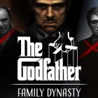 Free The Godfather Game Hack and Cheat Software for Android and iOS No Survey