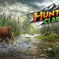 Free Hunting Clash: Hunter World Hack and Cheat Software for Android and iOS No Survey