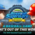Free Baseball Superstars 2020 Hack and Cheat Software for Android and iOS No Survey