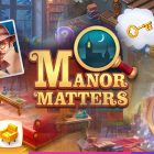 Free Manor Matters Hack and Cheat Software for Android and iOS No Survey
