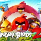 Free Angry Birds 2 Hack and Cheat Software for Android and iOS No Survey