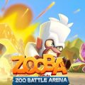 Free Zooba Zoo Battle Royale Game Hack and Cheat Software for Android and iOS No Survey