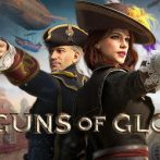 Free Guns Of Glory Hack and Cheat Software for Android and iOS No Survey