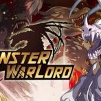 Free Monster Warlord Hack and Cheat Software for Android and iOS No Survey