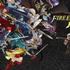 Free Fire Emblem Heroes Hack and Cheat Software for Android and iOS No Survey