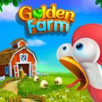 Free Golden Farm Hack and Cheat Software for Android and iOS No Survey
