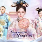 Free Imperial Beauties Hack and Cheat Software for Android and iOS No Survey