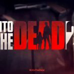Free Into The Dead 2 Hack and Cheat Software for Android and iOS No Survey