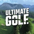 Free Ultimate Golf Hack and Cheat Software for Android and iOS No Survey