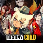 Free Destiny Child Hack and Cheat Software for Android and iOS No Survey