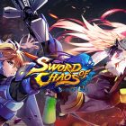 Free Sword Of Chaos Hack and Cheat Software for Android and iOS No Survey