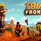Free Trials Frontier Hack and Cheat Software for Android and iOS No Survey