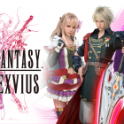 Free Final Fantasy Brave Exvius Hack and Cheat Software for Android and iOS No Survey
