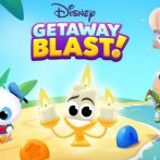 Free Disney Getaway Blast Hack and Cheat Software for Android and iOS No Survey