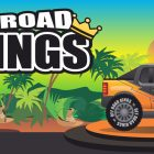 Free Off-Road Kings Hack and Cheat Software for Android and iOS No Survey