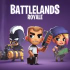 Free Battlelands Royale Hack and Cheat Software for Android and iOS No Survey
