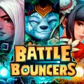 Free Battle Bouncers Hack and Cheat Software for Android and iOS No Survey