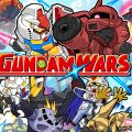 Free Line Gundam Wars Hack and Cheat Software for Android and iOS No Survey