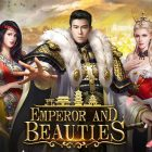 Free Emperor and Beauties Hack and Cheat Software for Android and iOS No Survey