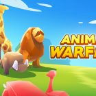 Free Animal Warfare Hack and Cheat Software for Android and iOS No Survey