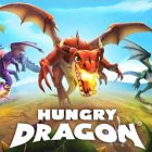 Free Hungry Dragon Hack and Cheat Software for Android and iOS No Survey