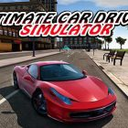 Free Ultimate Car Driving Simulator Hack and Cheat Software for Android and iOS No Survey
