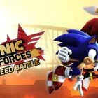Free Sonic Forces Hack and Cheat Software for Android and iOS No Survey