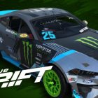 Free Torque Drift Hack and Cheat Software for Android and iOS No Survey