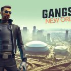 Free Gangstar New Orleans Hack and Cheat Software for Android and iOS No Survey