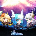 Free Idle Goddess Hack and Cheat Software for Android and iOS No Survey