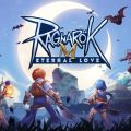 Free Ragnarok M Eternal Love Hack and Cheat Software for Android and iOS No Survey