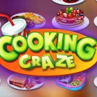 Free Cooking Craze Hack and Cheat Software for Android and iOS No Survey