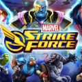 Free Marvel Strike Force Hack and Cheat Software for Android and iOS No Survey