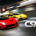Free CSR Racing 2 Hack and Cheat Software for Android and iOS No Survey