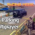 Free Car Parking Multiplayer Hack and Cheat Software for Android and iOS No Survey