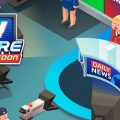Free TV Empire Tycoon Hack and Cheat Software for Android and iOS No Survey